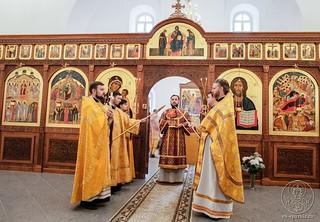 Спасский собор 410