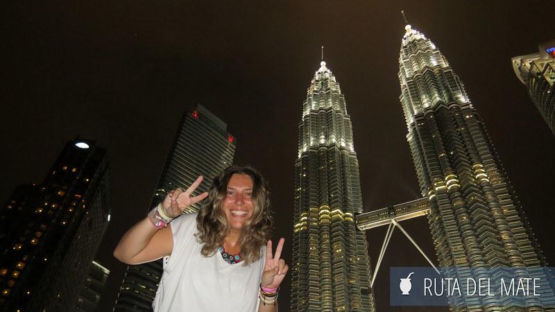 Kuala Lumpur Malasia (13)