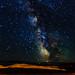 Yellowstone Core by imagenusphoto