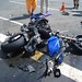 Ideal Motorcycle Accident Lawyer Toronto by jamesrobinson66