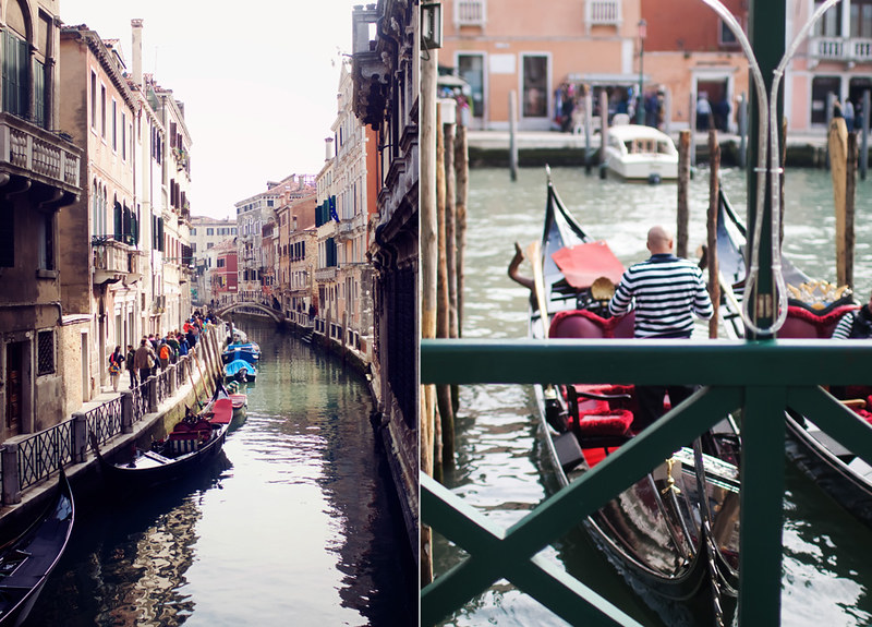 Venice2015-1