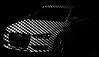 Vorsprung durch Schwarz Weiß by LaMusette Art Collective / RedStar RetroWorks