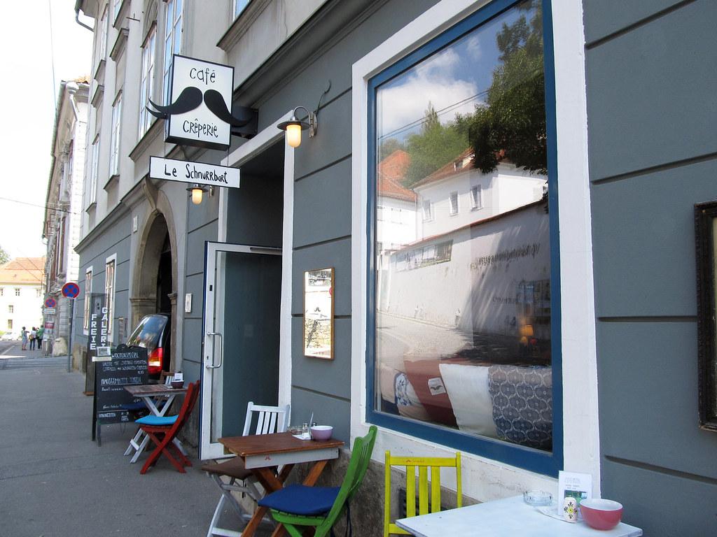 Graz-Tipp_LeSchnurrbart-Lokal