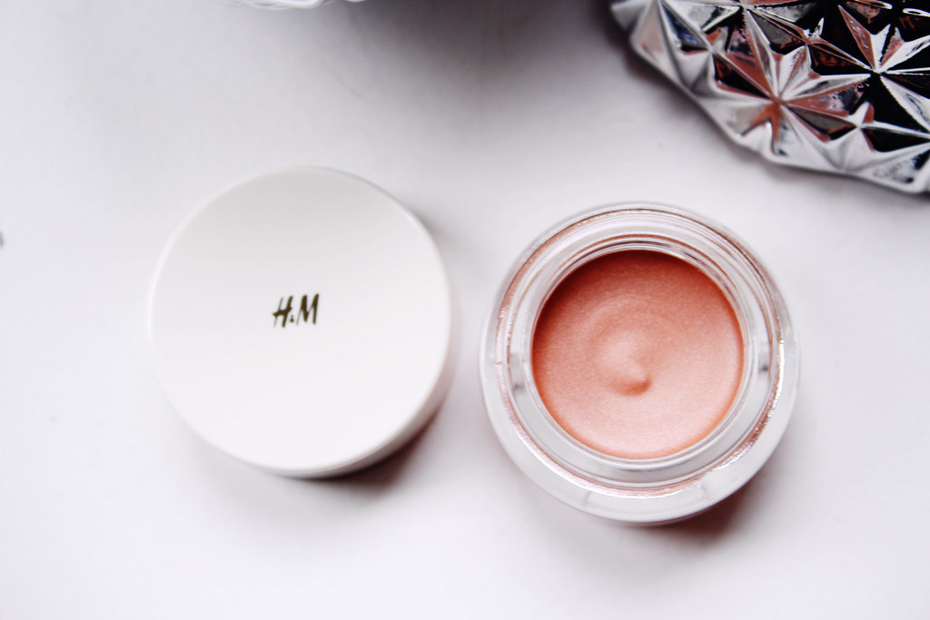 H&M-cream-eye-shadow-review