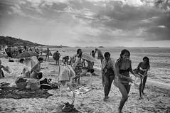 DSCF7659 Playa Ses Salines Ibiza