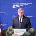 Agriculture Secretary Tom Vilsack at Center for American Progress