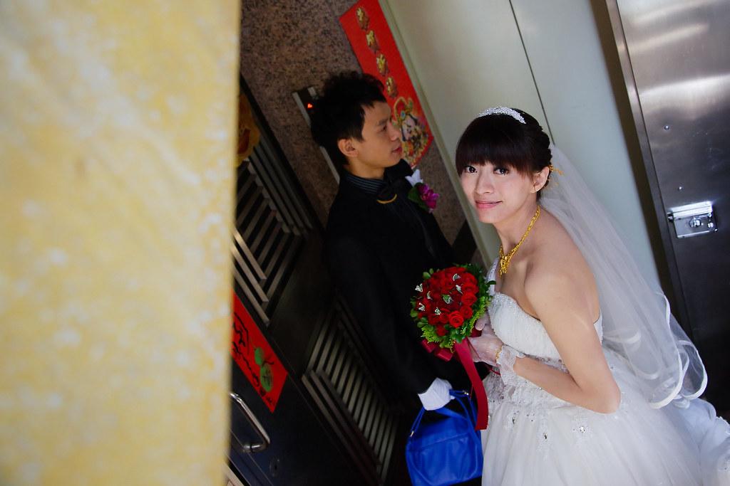 浩恩 琳毓_結婚儀式寫真 _ 503