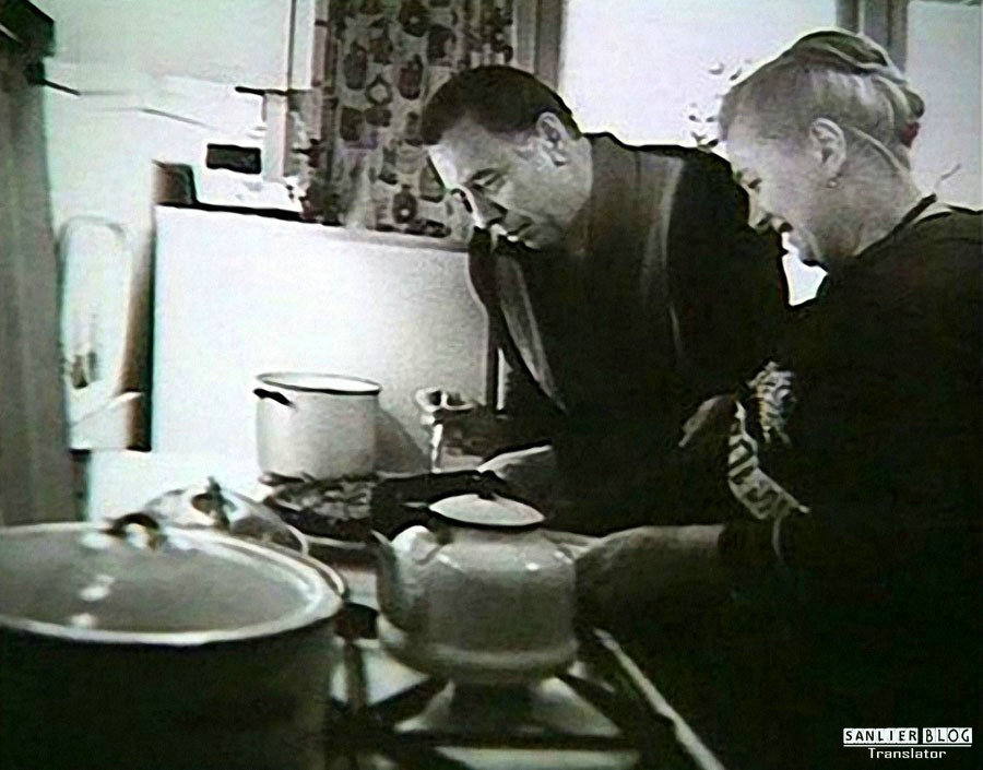 苏联名人家庭184