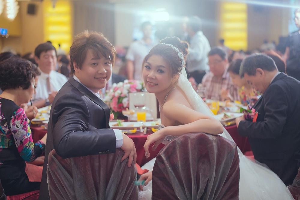 20150718台北花園酒店婚禮記錄 (859)