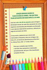 05/09/2015 - Dom - Diário Oficial do Município