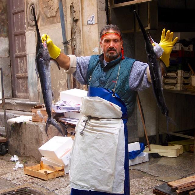fish-primer-cr-maria-landers