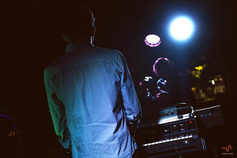Indie Music Fest 2015 - dia 1