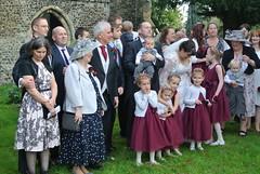 wedding 2015 060
