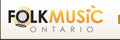 folkmusicontario