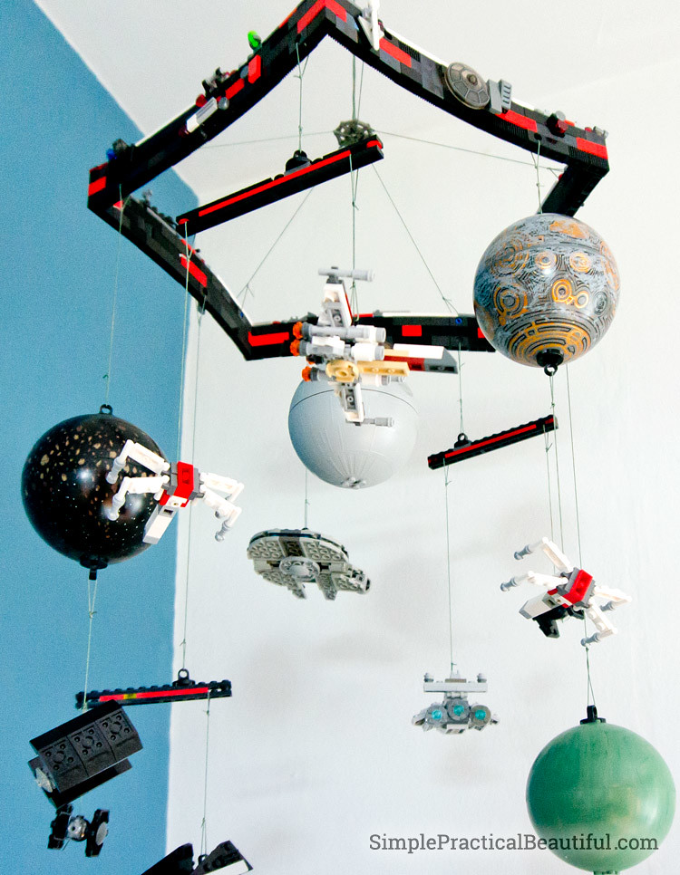 star-wars-mobile-nursery