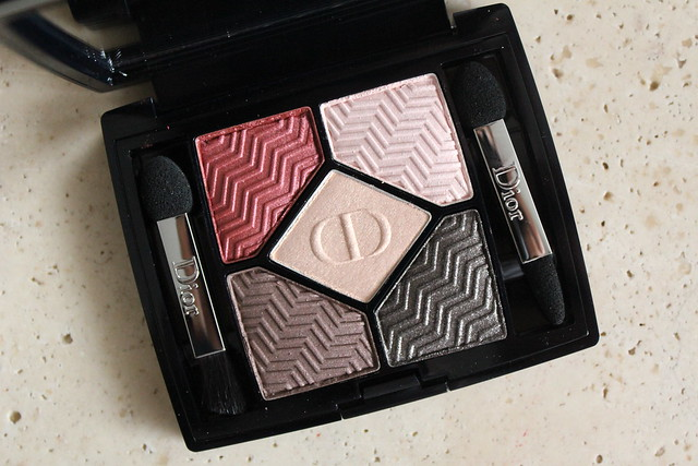 dior holiday 2015 state of gold blazing gold swatches and review