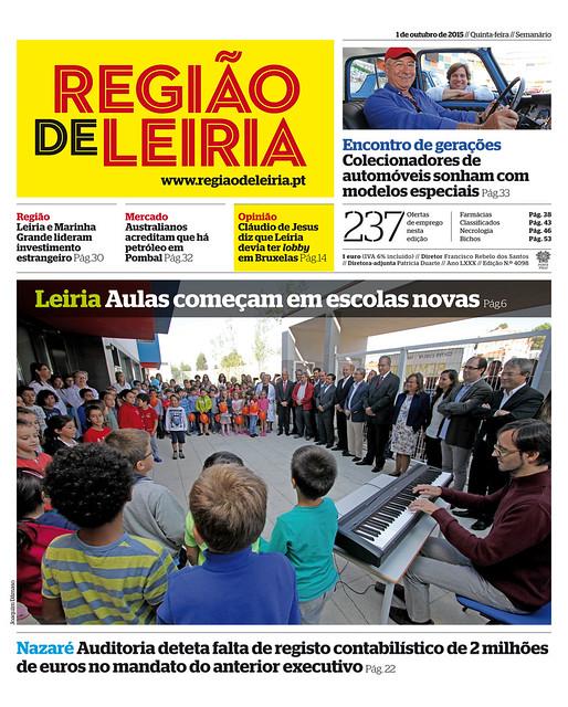 Capa-Regiao-de-Leiria-edicao-4098-de-1-outubro-2015.jpg