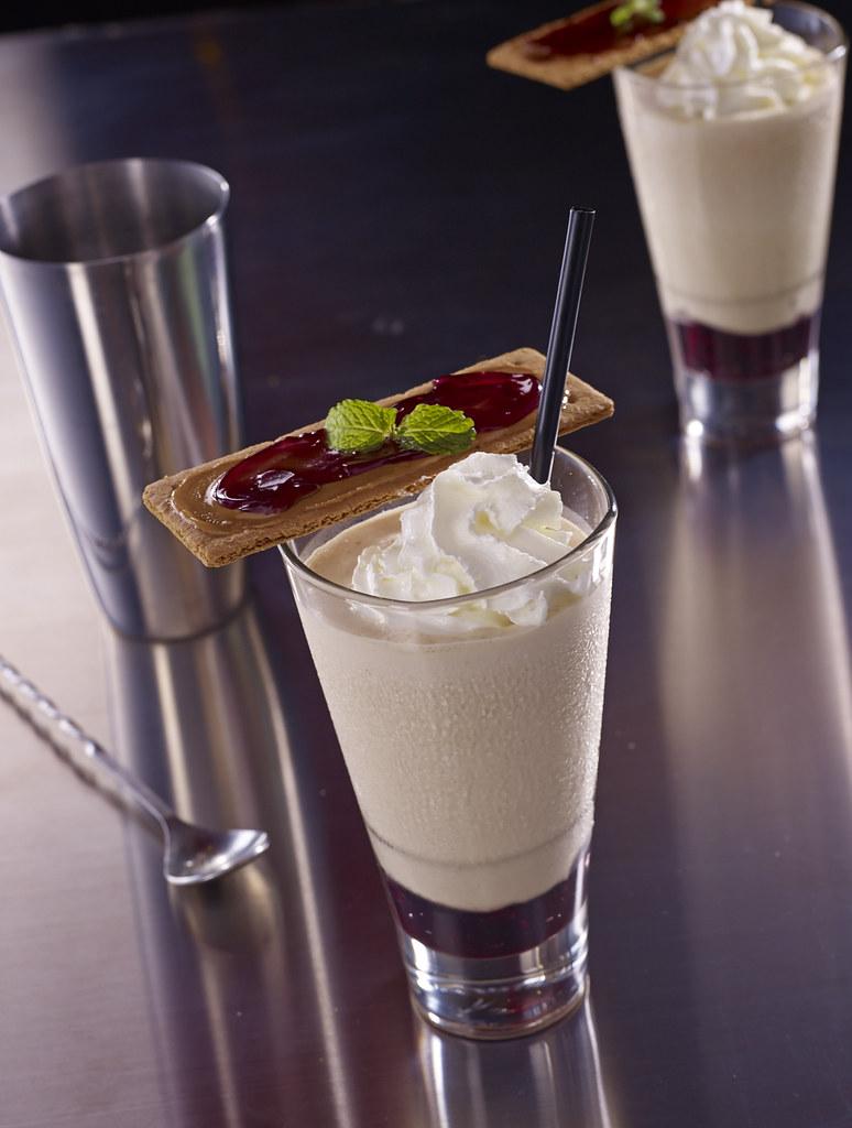 7-pb jelly milkshake-304