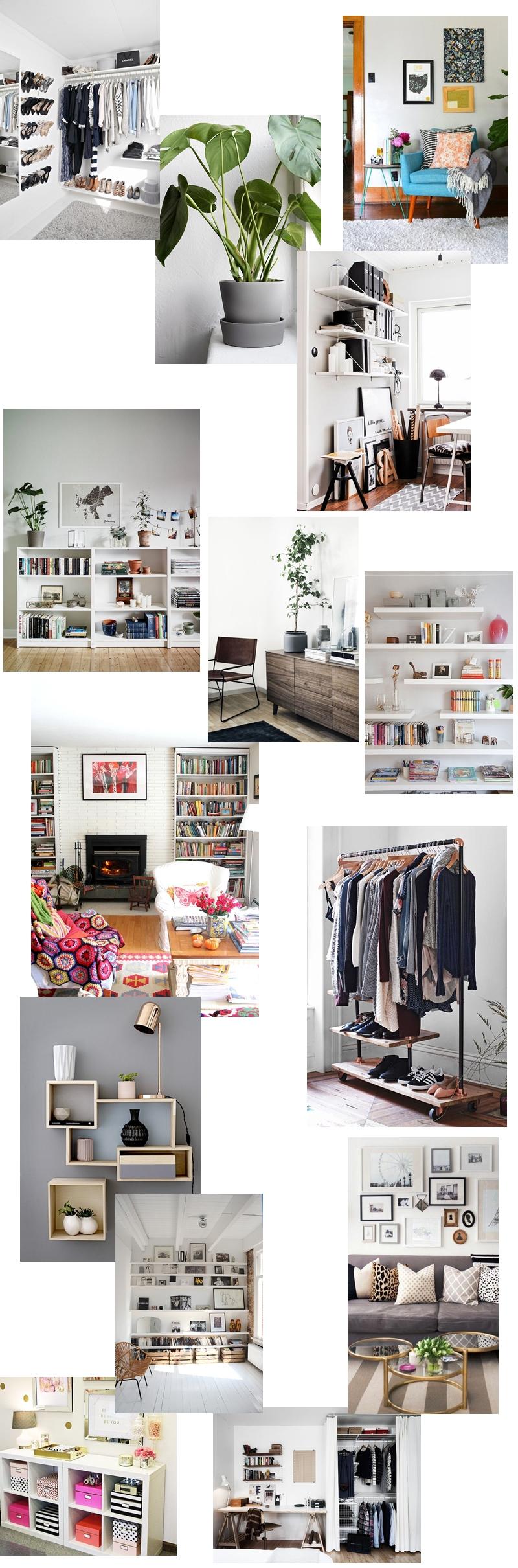 interier-design-inspiration