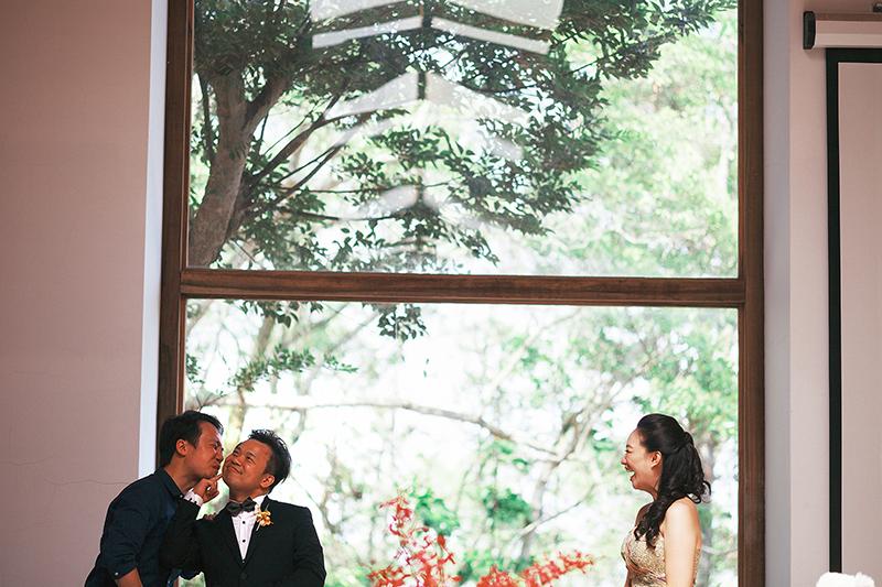 顏氏牧場,後院婚禮,極光婚紗,意大利婚紗,京都婚紗,海外婚禮,草地婚禮,戶外婚禮,婚攝CASA_0397