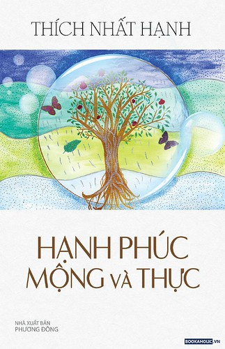 Hanh-phuc-mong-va-thuc-_-final
