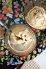 Pumpkin Salted Caramel Affogato