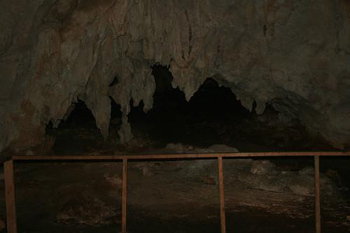 41 - Los Haitises national park - Cueva de la linea / Los Haitises Nationalpark - Cueva de la linea