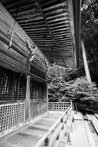 IMG_3011_LR__Kyoto_2015_09_04