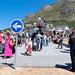 2015 muizenberg festival6