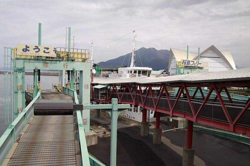 2015Kagoshima014