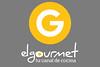 El Gourmet tu canal de cocina by hernánpatriciovegaberardi (1)