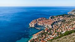 Dubrovnik-IMG_2803