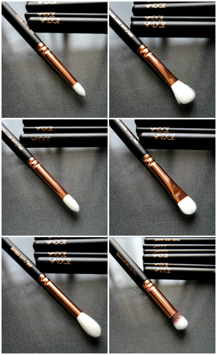 Zoeva Brushes (01)