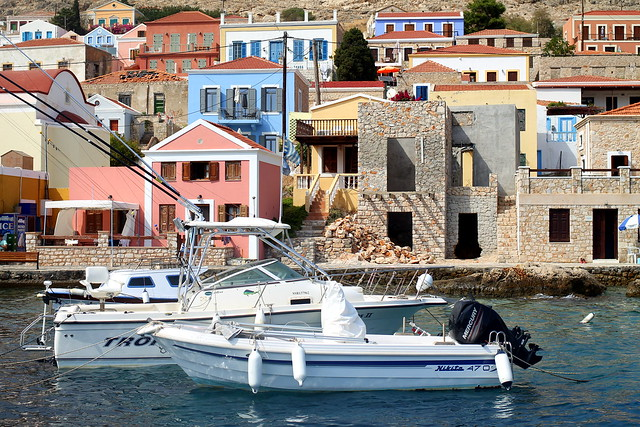Halki island, greece (24)