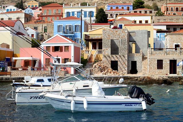 Halki island, greece (24)