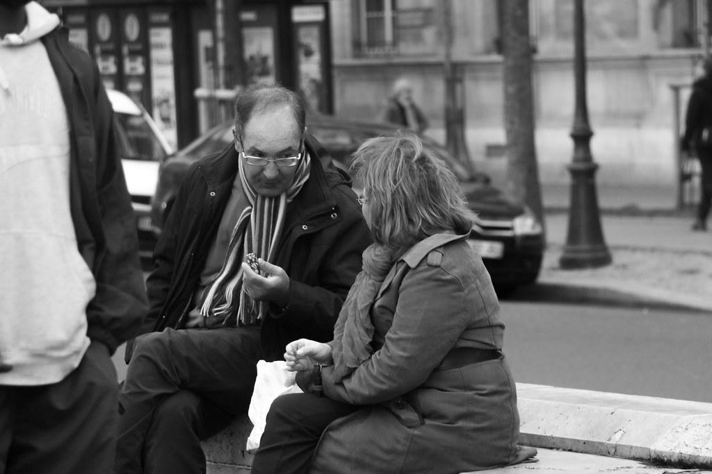 Milf Salope Paris Pour Rencontre Rapide