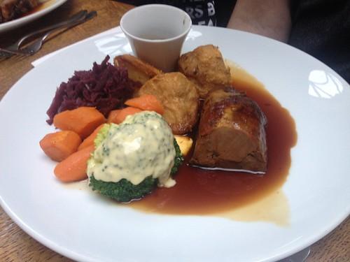IMG_4194_Sunday roast beef