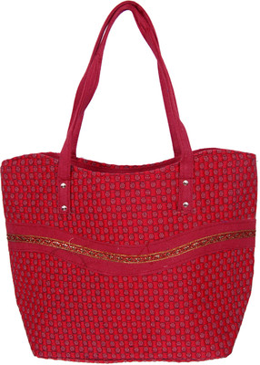 Flipkart handbags deals2
