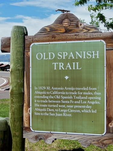 railroad mountain summit marker americana history2 vacpix waymark2 histmark2 hmdb2 state502 state50p stnmx oldwest2