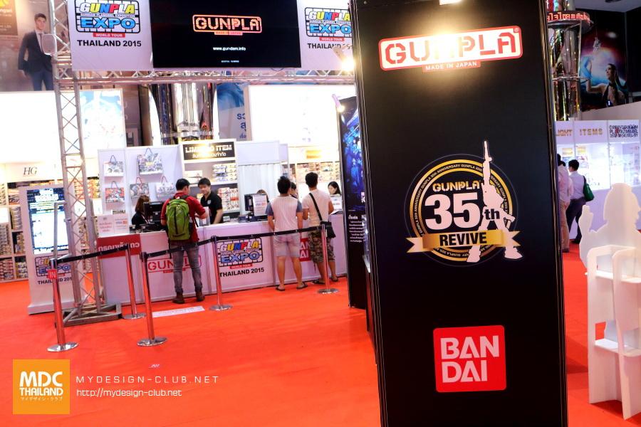 Gunpla-Expo-TH2015-232