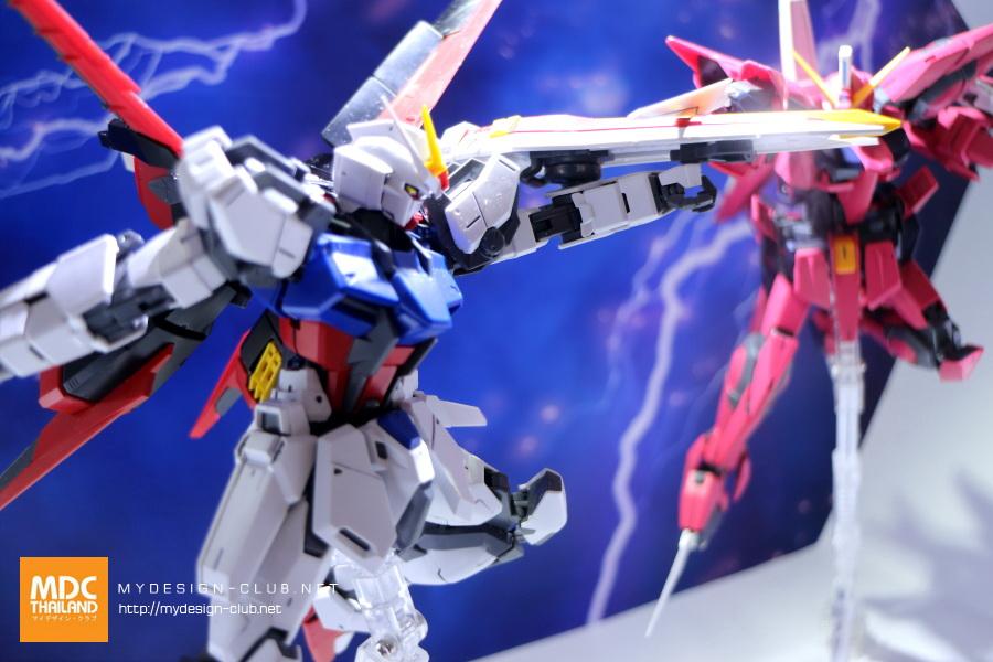 Gunpla-Expo-TH2015-199