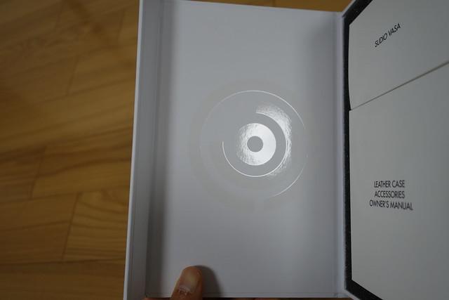 DSC04415.JPG