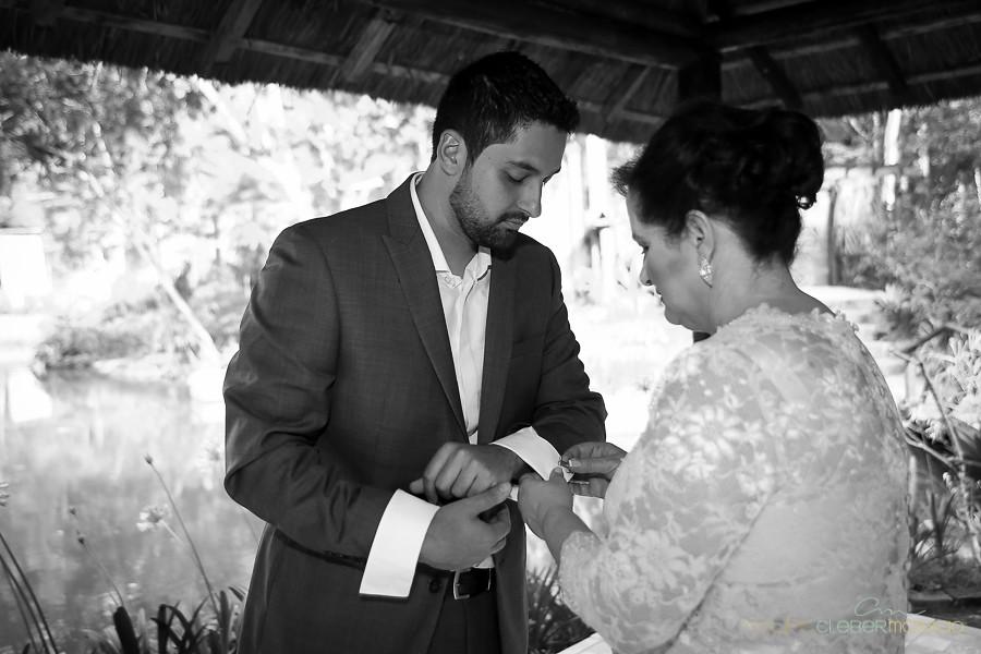 Stephanie e Felipe Casarão La Villa Mogi das Cruzes099