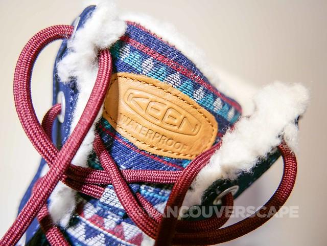 KEEN Elsa Boot-3