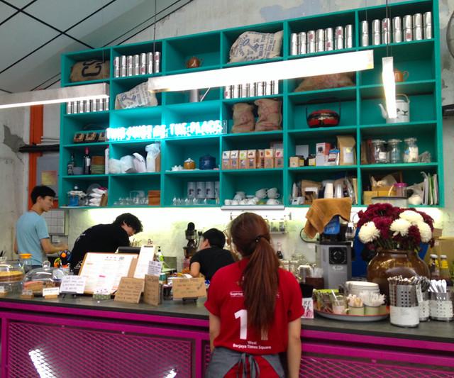 merchants-lane-counter