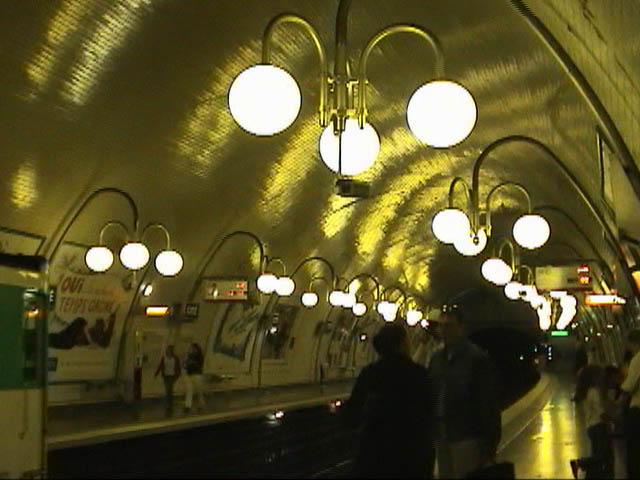 london&paris0077.jpg