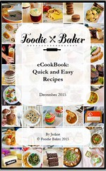 Quick and Easy Recipes Preview
