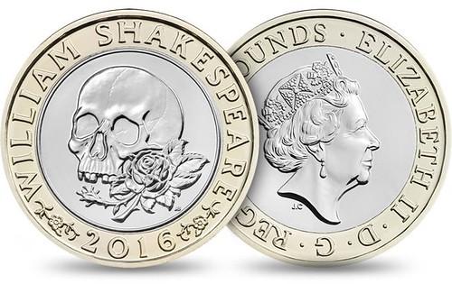 Shakespeare coin3
