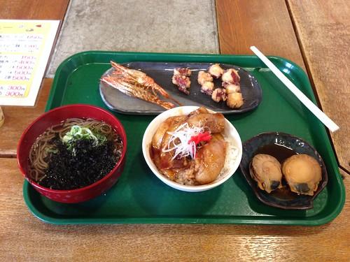hokkaido-michinoeki-lake-saroma-saroma-zanmai05