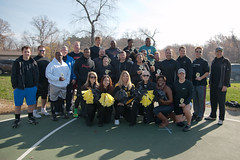 1st Turkey Bowl 2015 (4 of 114)